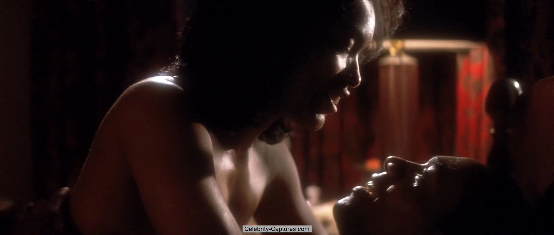 Angela bassett naked in thong, hentia girls suck fathers dick