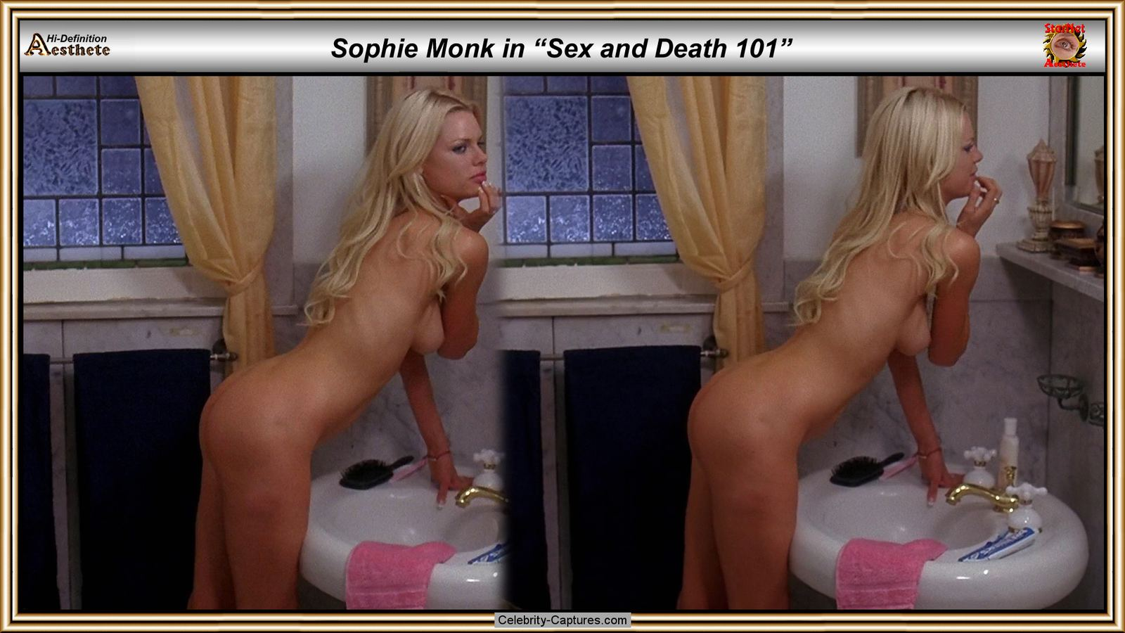 Monk sex xxx movies
