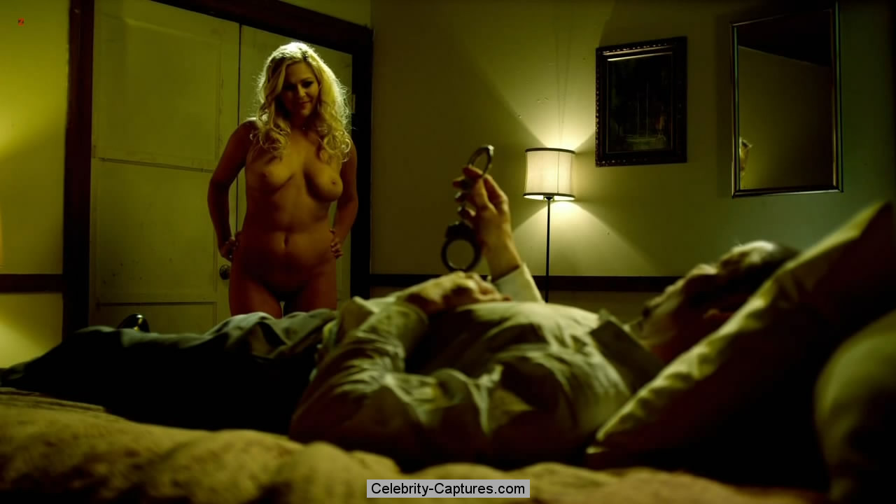image Femme fatales best sex scenes of season 1