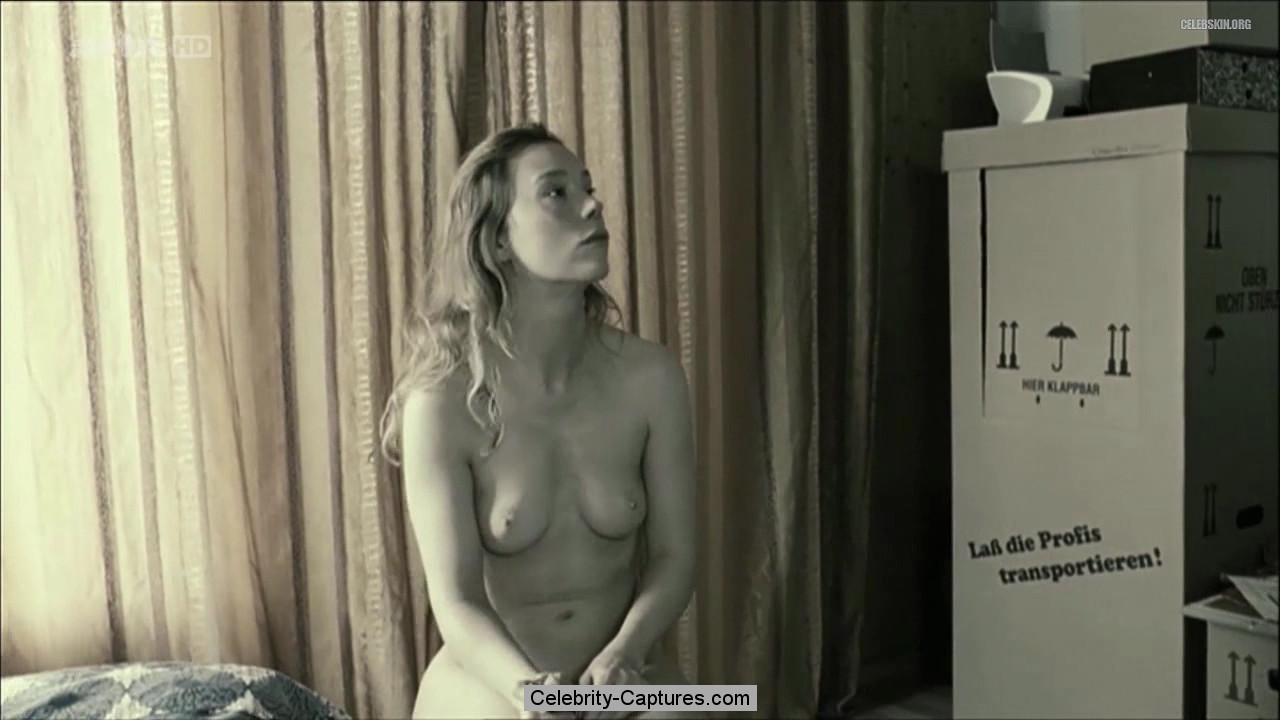 virginia madsen sexy and nude