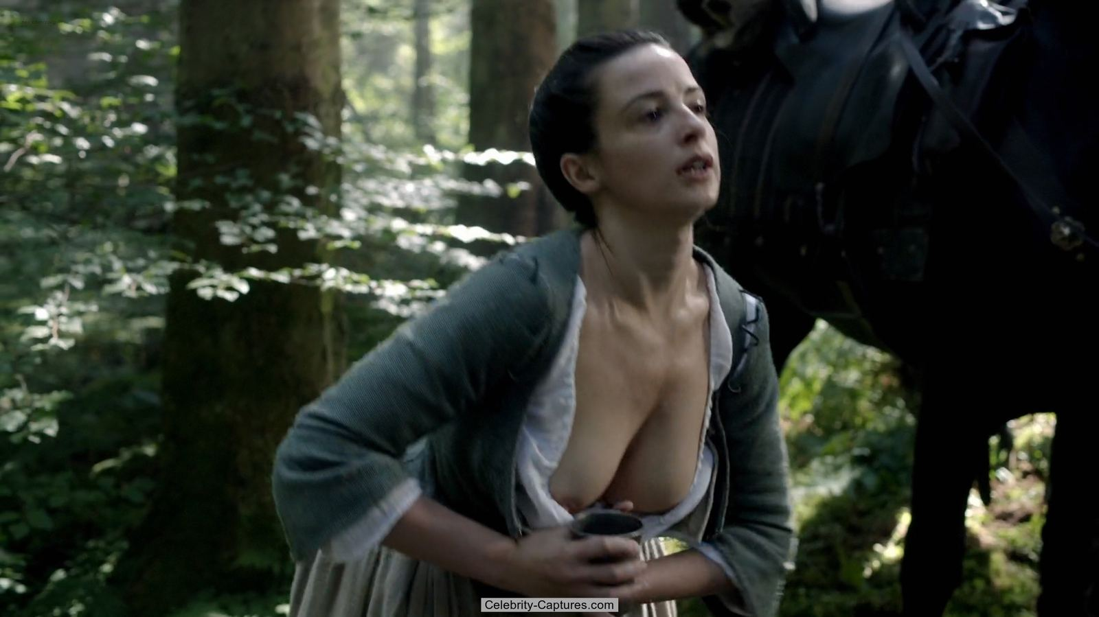 actress   laura donnelly movie   outlander