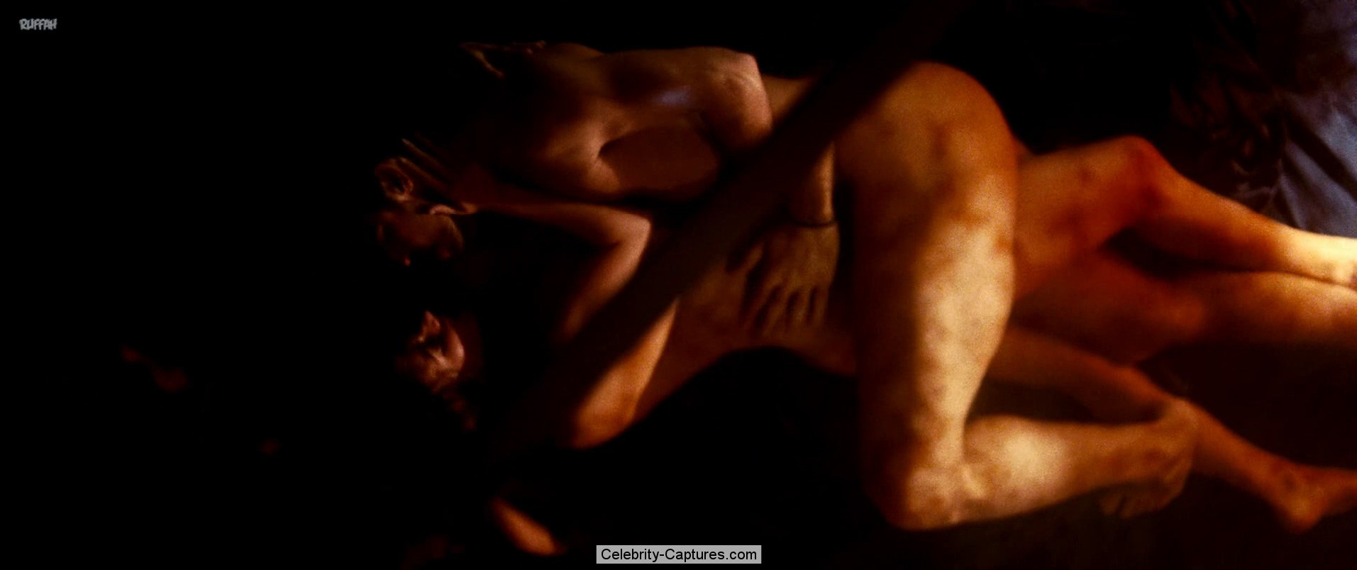 marta etura naked in sentiments aka presentimientos