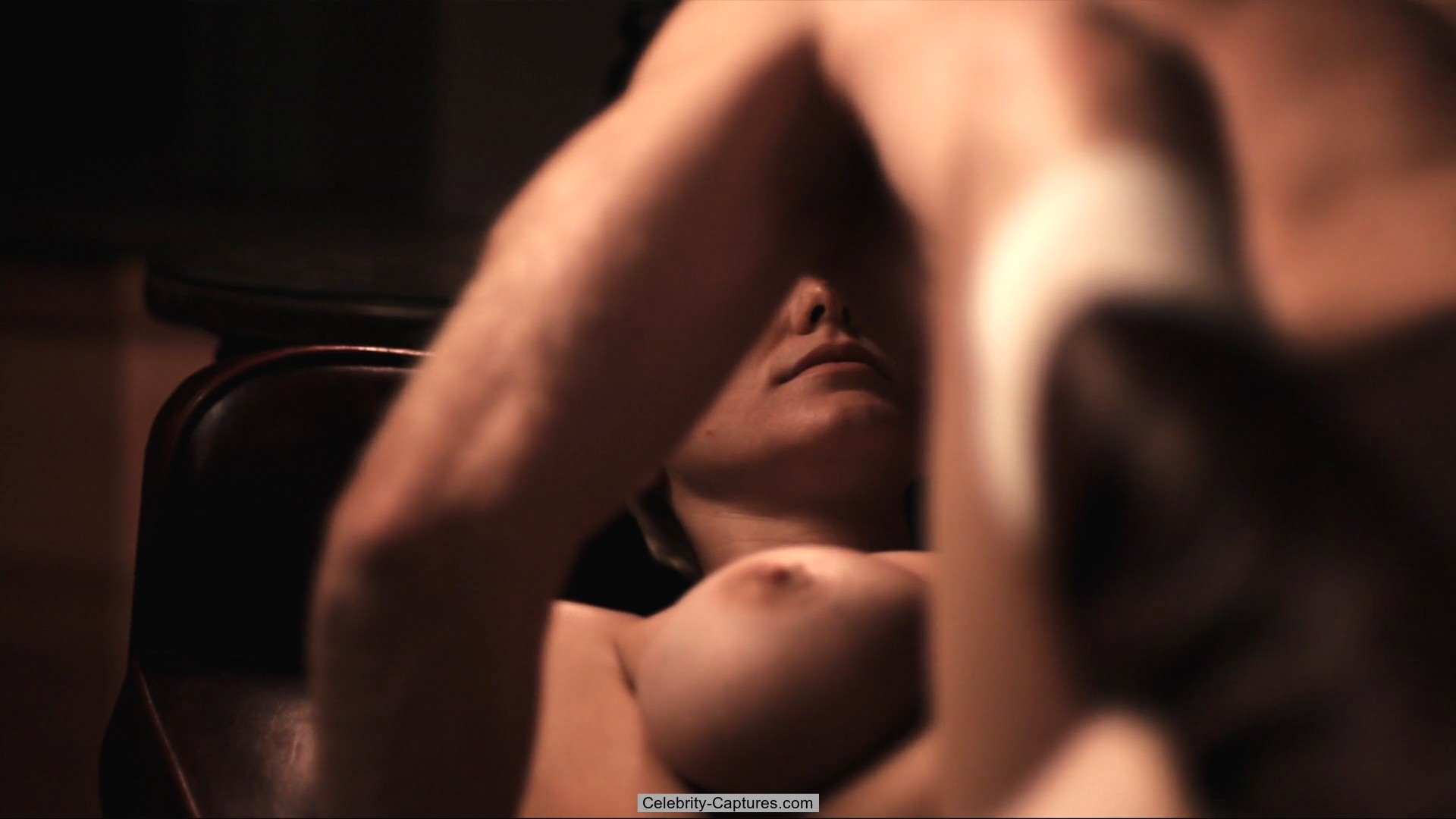 image Hot fucking with a big black cock