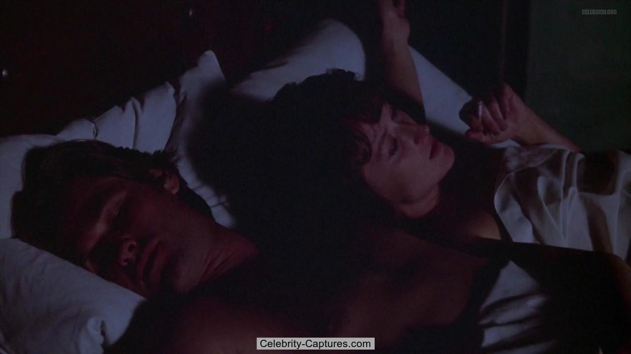 Sex Streep 82