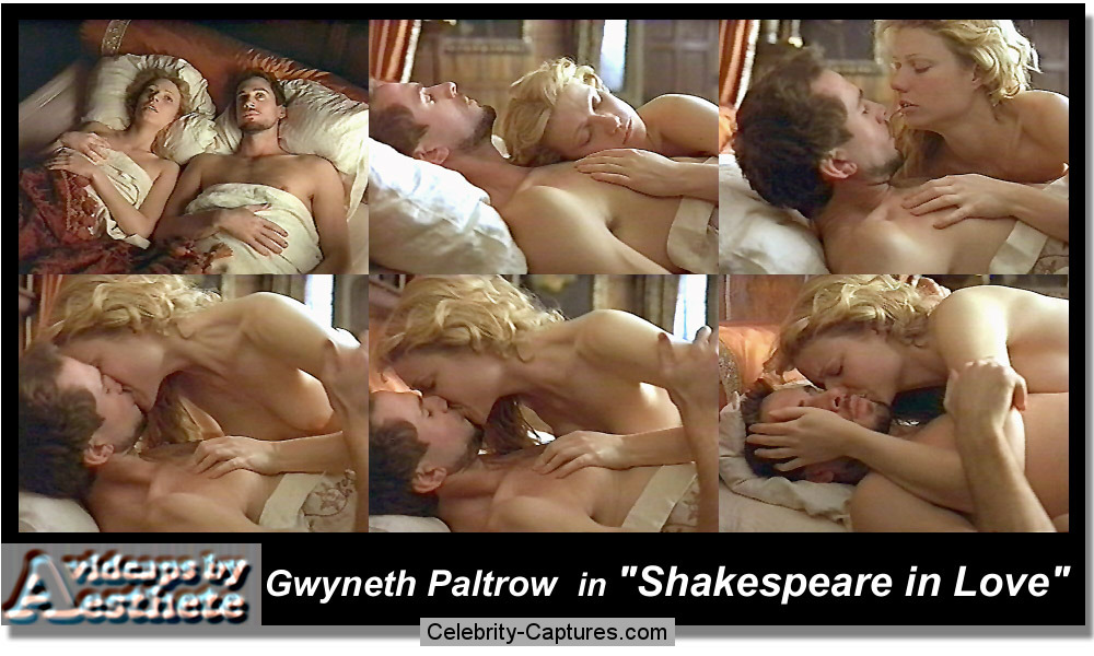 image Gwyneth paltrow great expectations nn