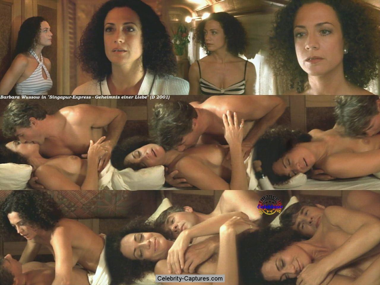 studenten kennenlernen erotische massage in spandau