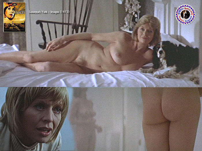 joan collins sex scenes