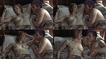 young-movie-actresses-nude