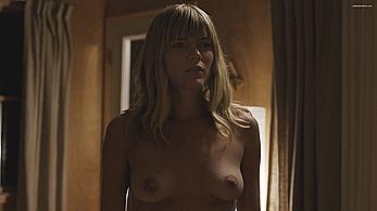 Actress - Emma Greenwell: Movie - The Path