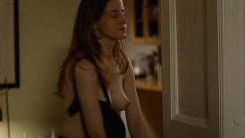 Actress - Maria Dizzia: Movie - Orange is the New Black