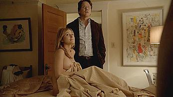 Actress - Sasha Alexander: Movie - Shameless