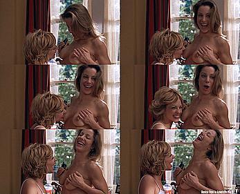 hot girls naked big tits