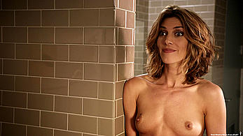 Actress - Dawn Olivieri: Movie - House of Lies