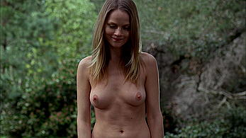 Actress - Lindsay Pulsipher: Movie - True Blood