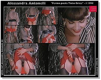 Tulip joshi naked in movie